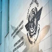 منظمة الطيران الدولي تسعى لمحادثات بين الإمارات وقطر بشأن انتهاكات جوية