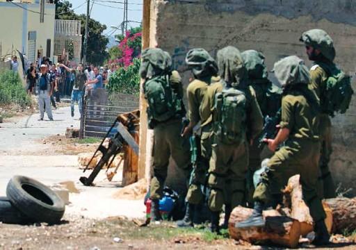 الفلسطينيون يستعدّون لمواجهات كبيرة في القدس لصد اقتحام مستوطنين للأقصى