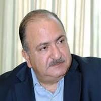 إشكالات «التهدئة» في غزة واستغلالاتها الكثيرة