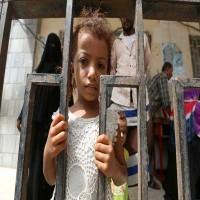 الولايات المتحدة تؤكد أنه لا يوجد حل عسكري للصراع في اليمن