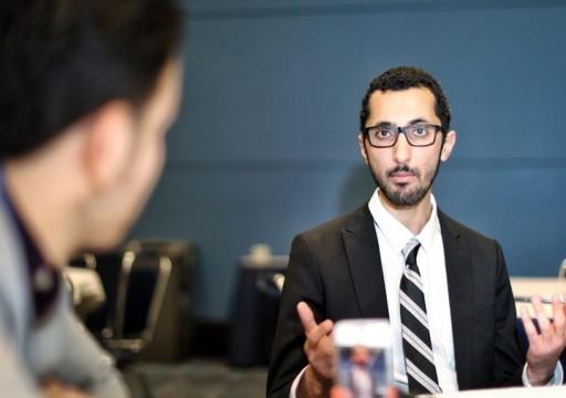 نجل سلمان العودة: ابن سلمان لا يتمتع بشعبية في السعودية