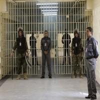 جهاز الأمن يقتاد رجل أعمال موريتانيا لجهة مجهولة