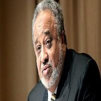 إثيوبيا تستدعي سفيرها من الرياض وقنصلها من جدة