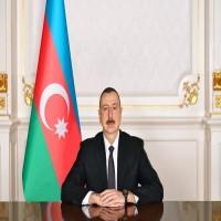 أذربيجان.. الحزب الحاكم يعلن فوز علييف بانتخابات الرئاسة