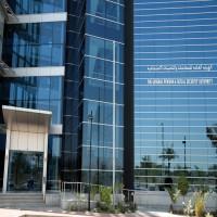 «المعاشات»: قِصَر فترة عمل المواطن لا تعفي المنشأة من سداد اشتراكاته التأمينية