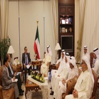 وفد رئاسي فلبيني يزور الكويت لحل أزمة العمالة