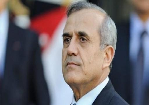 من القمة الحكومية بدبي.. هل تؤدي حكومة الإمارات وظائفها؟