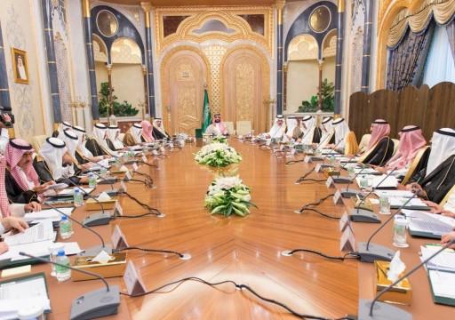 نيويورك تايمز: الديوان الملكي السعودي مارس ضغوطا على أبوظبي لمنع انسحابها من اليمن