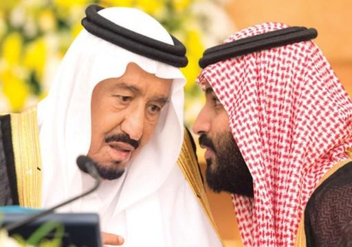 فايننشال تايمز: بن سلمان يدبر انقلاب قصر وحرب أسعار للنفط بتداعيات خطيرة