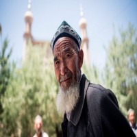 بومبيو: خامنئي يتجاهل اضطهاد المسلمين الإيغور في الصين بسبب النفط