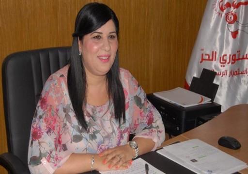 """حضور السفير الإماراتي في """"ندوة حزبية"""" يثير جدلا في تونس"""