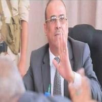 وزير الداخلية اليمني: جميع السجون في المحافظات المحررة باتت تحت سلطة النائب العام