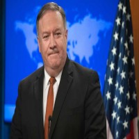 سيناتورة أمريكية:  شهادة بومبيو لصالح الإمارات في اليمن انتهاك للقانون