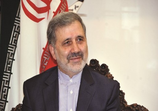 مسؤول إيراني: السعودية جادّة في مفاوضاتها معنا ومستعدون لفتح سفارتنا في الرياض