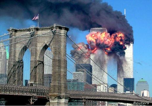 """هجمات 11 سبتمبر.. المعارضة السعودية تطالب واشنطن بكشف المسؤولين الحقيقيين وعدم """"تعميم الاتهام"""""""