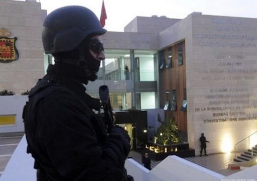ميدل إيست مونيتور: الإمارات تستبدل الشرطة المغربية ببنغاليين