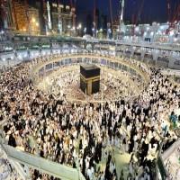 هيئة مراقبة الحرمين: السعودية تستغل تأشيرات الحج والعمرة سياسيا وتشتري الذمم
