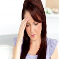 ما أسباب ثقل الرأس والعيون عند الاستيقاظ من النوم؟