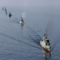 الأمم المتحدة تحذر من تداعيات خطيرة على الملاحة البحرية بعد هجوم الحوثيين