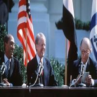 فضيحة سياسية.. واشنطن تنشر وثائق تؤكد دعم الرياض التسوية  بين مصر وإسرائيل