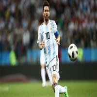 صحافة الأرجنتين: ميسي يقود المنتخب في الدورة الرباعية الدولية بالسعودية