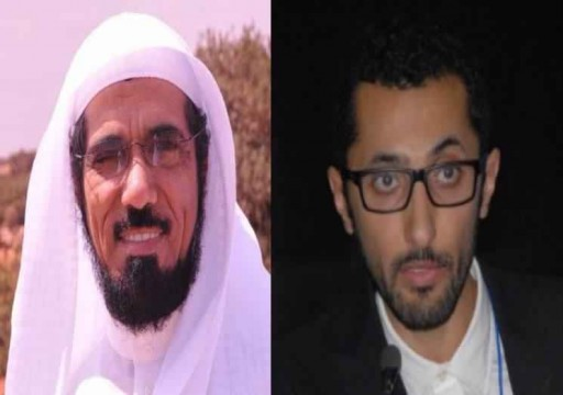 نجل العودة يطلق عريضة تصويت لإنقاذ والده من الإعدام البطيء