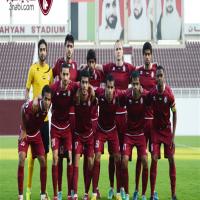 الوحدة يعتذر عن عدم المشاركة بالبطولة العربية للأندية