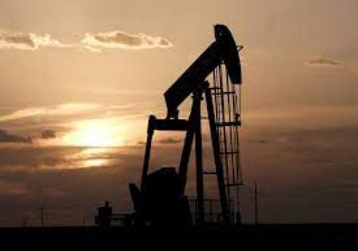 النفط يواصل الارتفاع مع توسع الطلب وشح المعروض