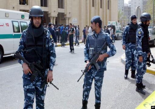 الكويت تعلن القبض على مصريين بتهمة الانتماء لـالإخوان