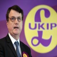 حزب الإستقلال البريطاني يكشف عن خطة مناهضة للإسلام