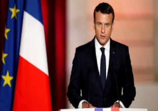 فرنسا مستعدة لدعم عقوبات دولية بحق المسؤولين عن مقتل خاشقجي