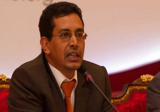 أكاديمي موريتاني ينتقد دور أبوظبي الديني في الداخل الإماراتي والمنطقة