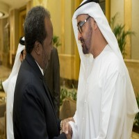 جيبوتي تتهم الإمارات بمحاولة التأثير على مصالحها العليا