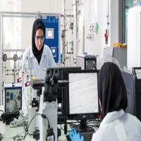 «التعليم والمعرفة» تفتح باب التسجيل لتمويل الأبحاث العلمية