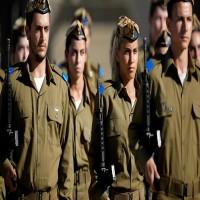 دراسة: 54% من جنود الاحتلال الإسرائيلي يتعاطون المخدرات