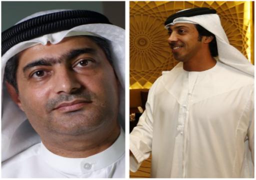 العفو الدولية تصف الإمارات بـ أكثر دولة بوليسية و وحشية في الشرق الأوسط