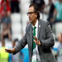 السعودية تمدد عقد مدربها بيتزي حتى نهاية كأس آسيا 2019