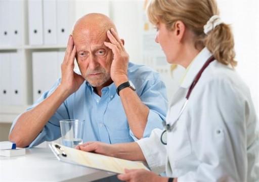 دراسة: عقار جديد  لضغط الدم يكافح مرض الزهايمر