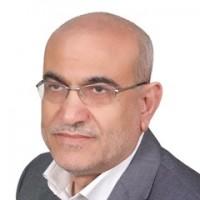 عن درعا والحكاية السورية وتداعياتها