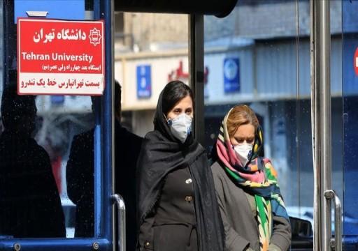 الصحة الإيرانية تكذب خامنئي: كورونا إيران لا يختلف عن سواه
