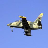 ليبيا تهاجم بسلاح الجو باخرة دخلت مياهها الإقليمية دون إذن