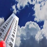الأرصاد يتوقع انخفاضاً في درجات الحرارة على المناطق الشمالية الشرقية للدولة