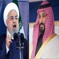 السعودية ترفض الاتهامات الإيرانية بالضلوع في هجوم الأحواز