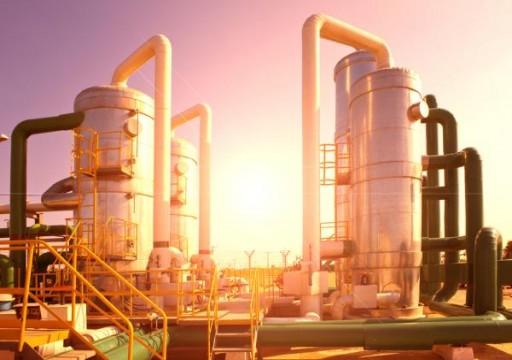 الكويت تنشئ مصفاة نفط في الأردن بتكلفة 8 مليار دولار