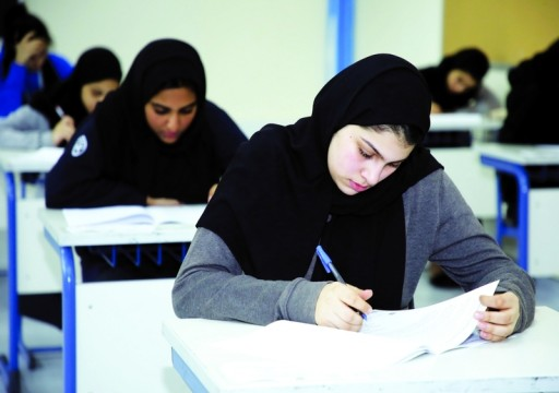 طلاب وطالبات الثاني عشر يؤكدون سهولة امتحان التربية الإسلامية