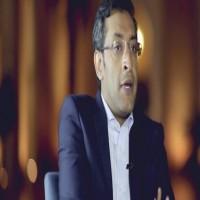 استقالة المذيع الشهير خالد مدخلي من إدارة  قناة الإخبارية السعودية