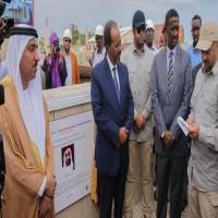 على خلفية الأزمة الدبلومساية..  الإمارات تغلق مستشفى الشيخ زايد في الصومال