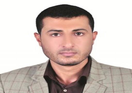 عن الإعلان الإماراتي بشأن اليمن
