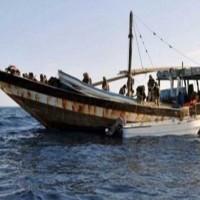 السعودية تفرج عن ثلاثة صيادين إيرانيين اعتقلتهم العام الماضي