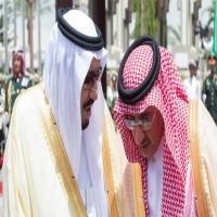 نيويوركر تتحدث عن علاقة متوترة بين محمد بن نايف وأبوظبي
